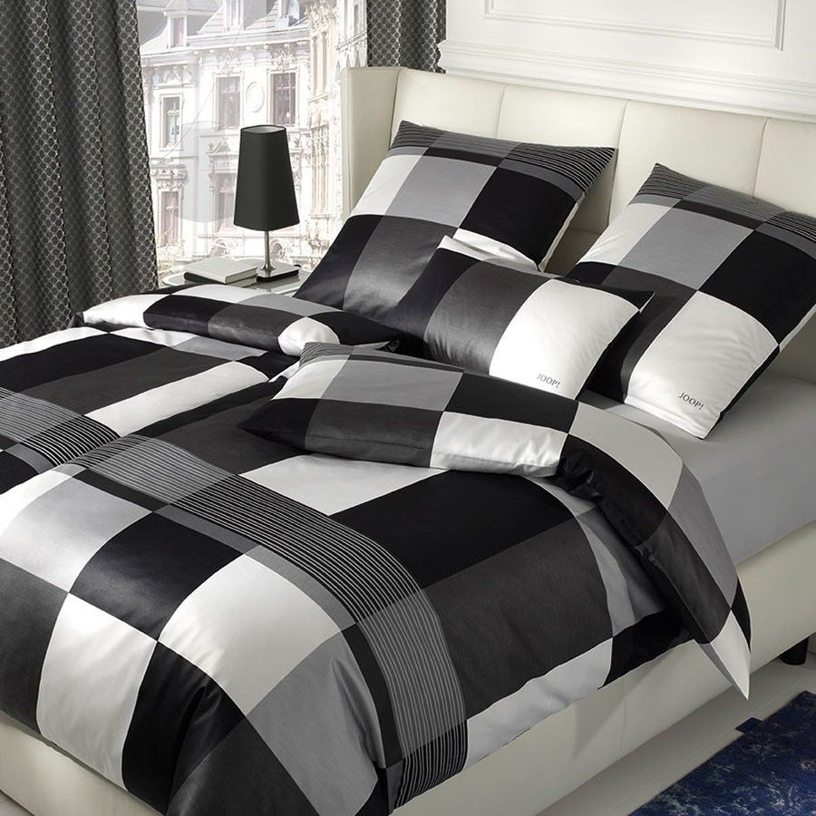 bettdecken guenstig bettdecken waschen lassen lattenroste von aldi bettw sche kleiner maulwurf. Black Bedroom Furniture Sets. Home Design Ideas
