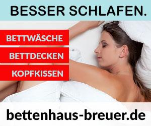 Bettenhaus-Breuer